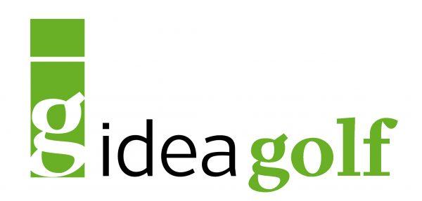 ideagolf